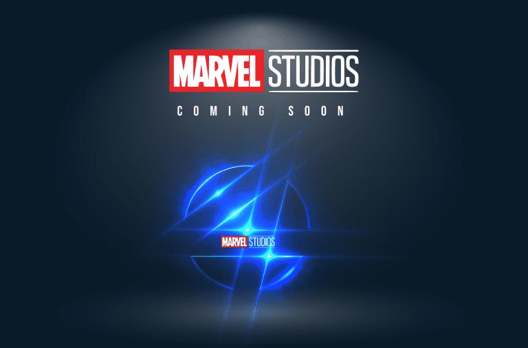 marvel MCU phase 4