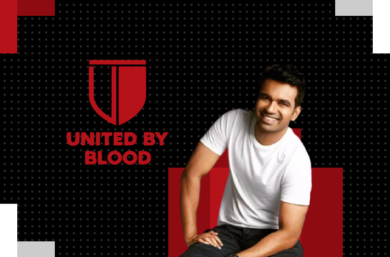 United by Blood
