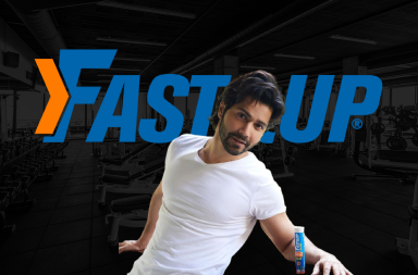 Fast and up india
