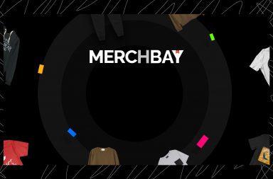 merchbay
